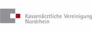 Logo: Kassenärztliche Vereinigung Nordrhein