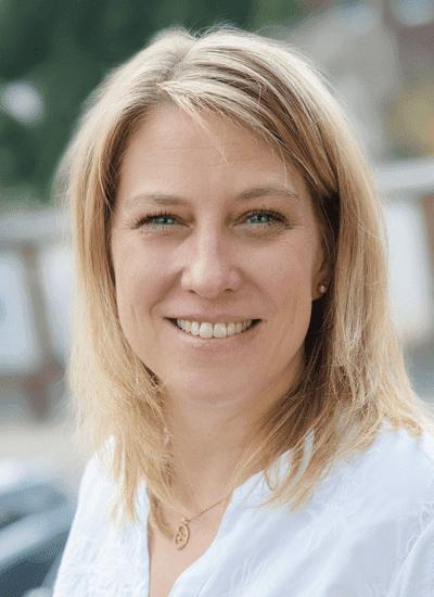 Dr. med. Susanne C. Weiler