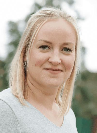 Janin Pilgram